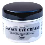 Florinea Caviar Eye Cream